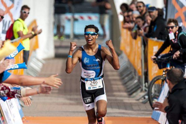 2018 06 23 sans logo triathlon deauville 96