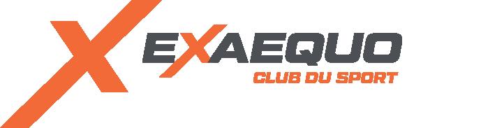 Exaequo-logo-CDS