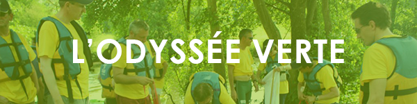 Chasse-au-tresor-Orne--Calvados-Nature-Raid-Challenge-Odysse-Verte-Radeau-Accrobranches-VTT-TeamBuilding-Incentive