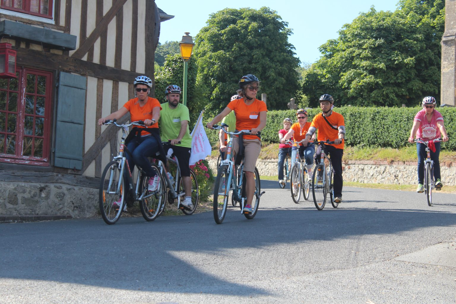 Rallye-velo-communication-teambuilding-cohesion-equipe-normandie