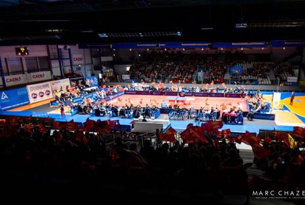 Caen-TTC