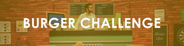 burger challenge quiz questions ketchup mayo moutarde activités incentiveteam building équipe entreprise normandie