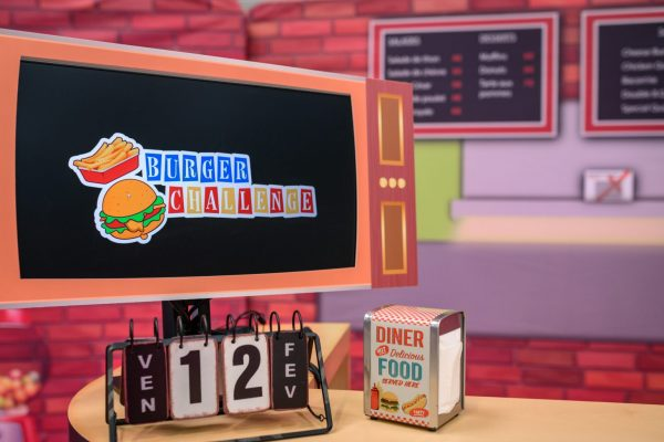 Burger Quiz Supplyweb événement entreprise team building normandie calvados